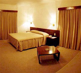 hotel amsterdam punta este uruguay: