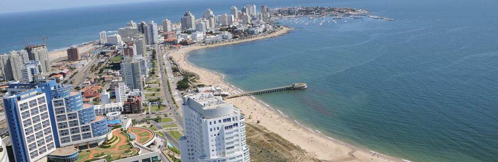 Punta Del Este Luxury Hotels